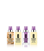 Clinique iD Active Cartridge Concentrate - Lines & Wrinkles