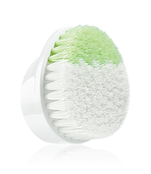 Clinique Sonic Purifying Cleansing Brush Head <BR> Arctisztító kefe